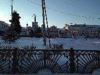 Вологда (фото 97)