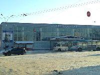 Вологда (фото 98)