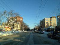 Вологда (фото 99)