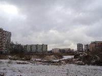 Воскресенск (Фото 10)