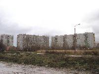 Воскресенск (Фото 11)