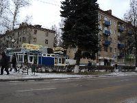 Воскресенск (Фото 12)