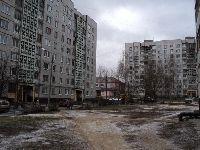 Воскресенск (Фото 13)