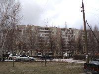 Воскресенск (Фото 14)