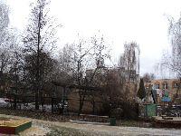 Воскресенск (Фото 16)