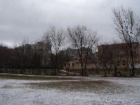 Воскресенск (Фото 17)