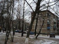 Воскресенск (Фото 20)