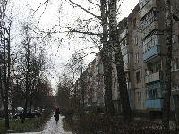Воскресенск (Фото 22)