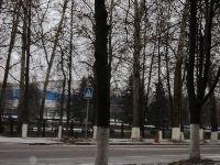 Воскресенск (Фото 23)