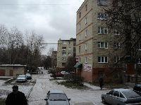 Воскресенск (Фото 26)