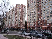 Воскресенск (Фото 4)