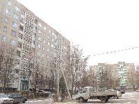 Воскресенск (Фото 5)