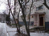 Воскресенск (Фото 7)