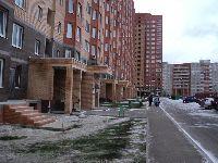Воскресенск (Фото 8)