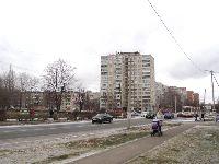 Воскресенск (Фото 9)