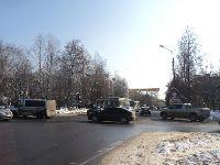 Воскресенск (фото 24)