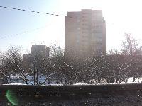 Воскресенск (фото 27)