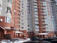 Воскресенск (фото 29)