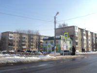 Воскресенск (фото 30)
