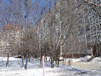 Воскресенск (фото 31)