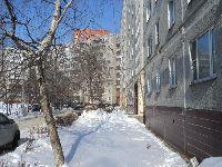 Воскресенск (фото 32)