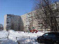 Воскресенск (фото 33)