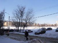 Воскресенск (фото 34)