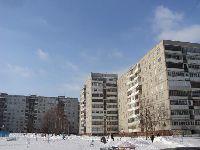 Воскресенск (фото 35)
