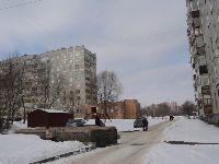 Воскресенск (фото 36)
