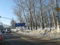 Воскресенск (фото 37)