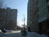 Воскресенск (фото 38)