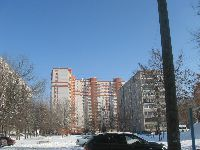 Воскресенск (фото 39)