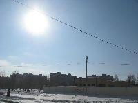 Воскресенск (фото 40)