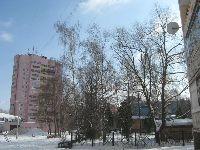 Воскресенск (фото 41)