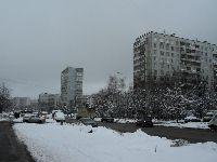 Восточное Бирюлево (фото 13)