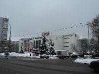 Восточное Бирюлево (фото 14)