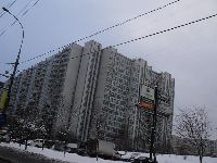 Восточное Бирюлево (фото 15)