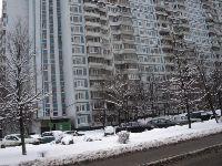 Восточное Бирюлево (фото 17)
