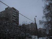 Восточное Бирюлево (фото 20)