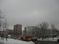 Восточное Бирюлево (фото 21)