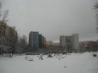 Восточное Бирюлево (фото 22)