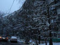 Восточное Бирюлево (фото 23)
