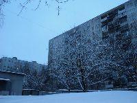 Восточное Бирюлево (фото 24)