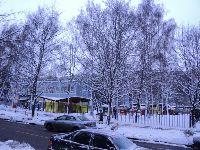 Восточное Бирюлево (фото 26)