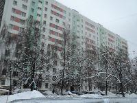 Восточное Бирюлево (фото 27)