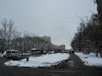 Восточное Бирюлево (фото 28)