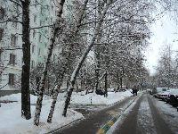 Восточное Бирюлево (фото 29)