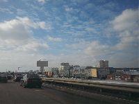 Восточное Бирюлево (фото 3)