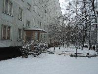 Восточное Бирюлево (фото 8)