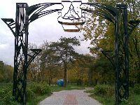Восточное Измайлово (фото 6)